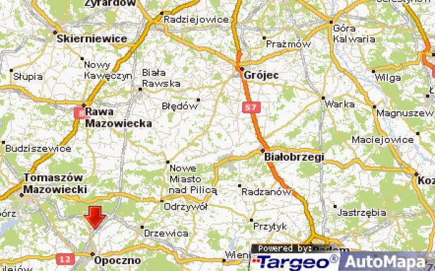 Tarego.pl