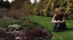 Ogród koło Łowicza i relacja z Chelsea Flower Show (odc. 373)